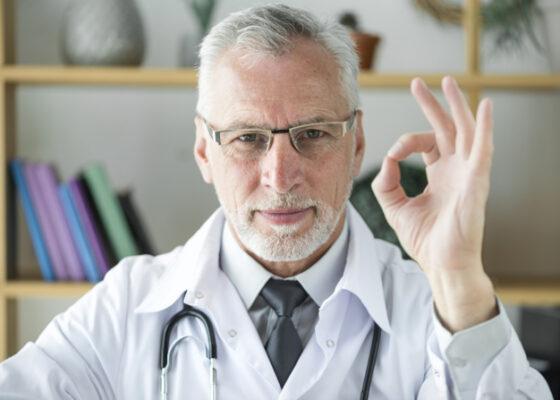اینستاگرام، ابزار قوی تبلیغات پزشکی