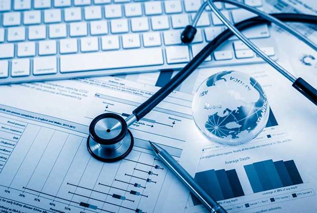 بازاریابی مجازی پزشکی گرایشات مردم را تغییر داده است