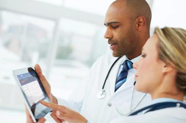 بازاریابی مجازی پزشکی